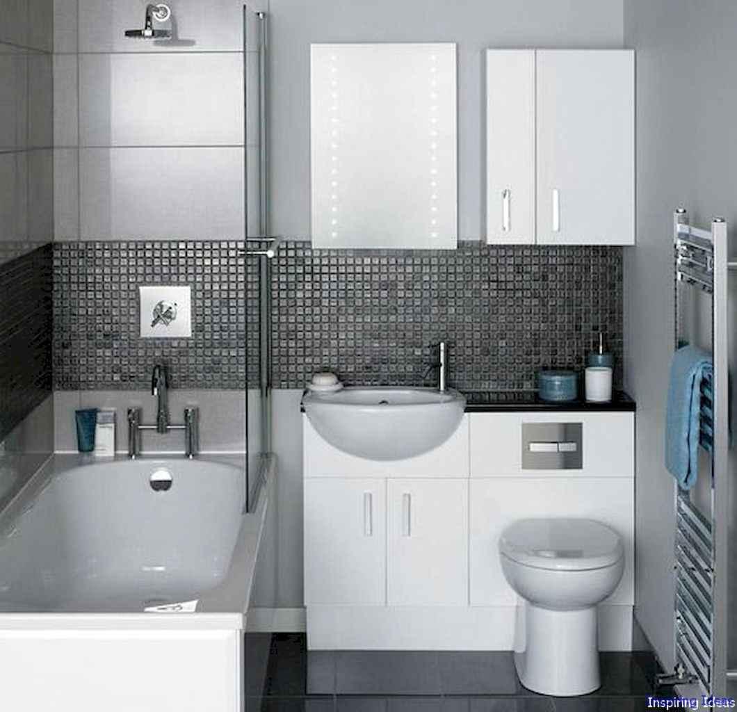 03 small bathroom remodel ideas
