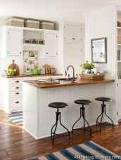 04 best kitchen ideas and design