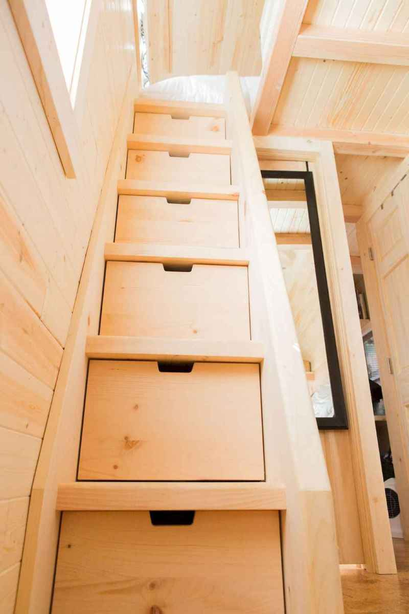 06 smart tiny house ideas and organizations