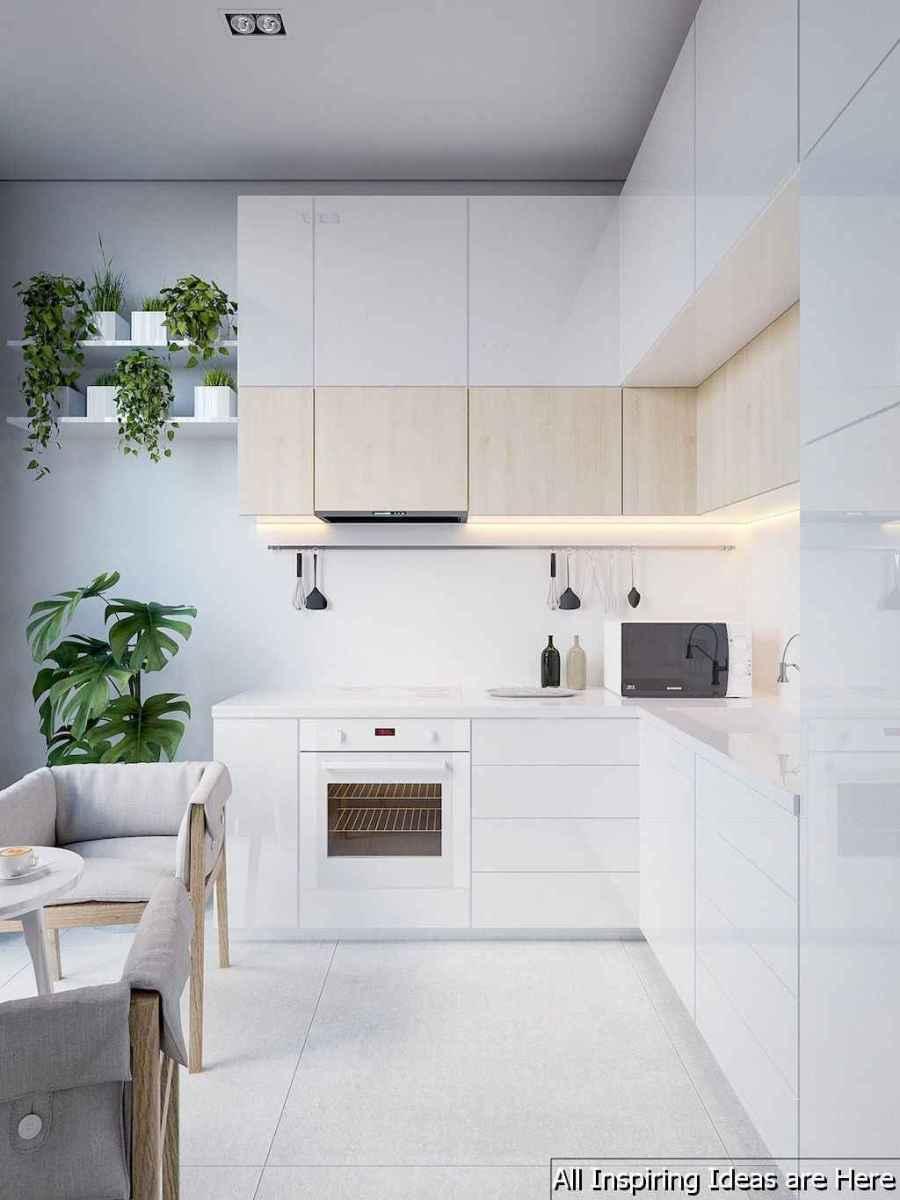 07 best kitchen ideas and design