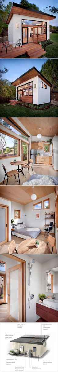07 smart tiny house ideas and organizations