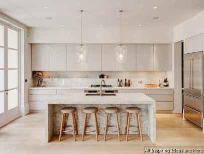 08 best kitchen ideas and design
