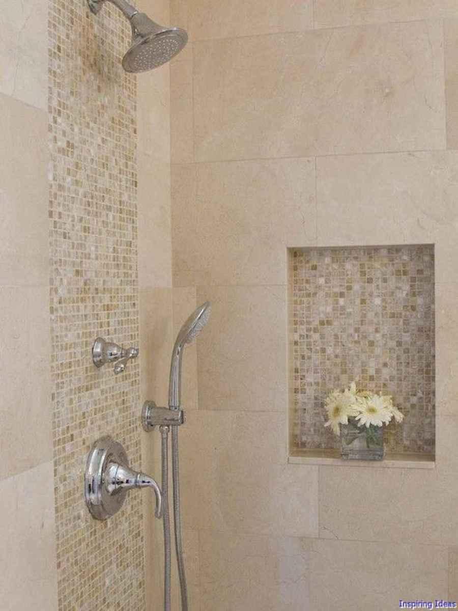 09 small bathroom remodel ideas
