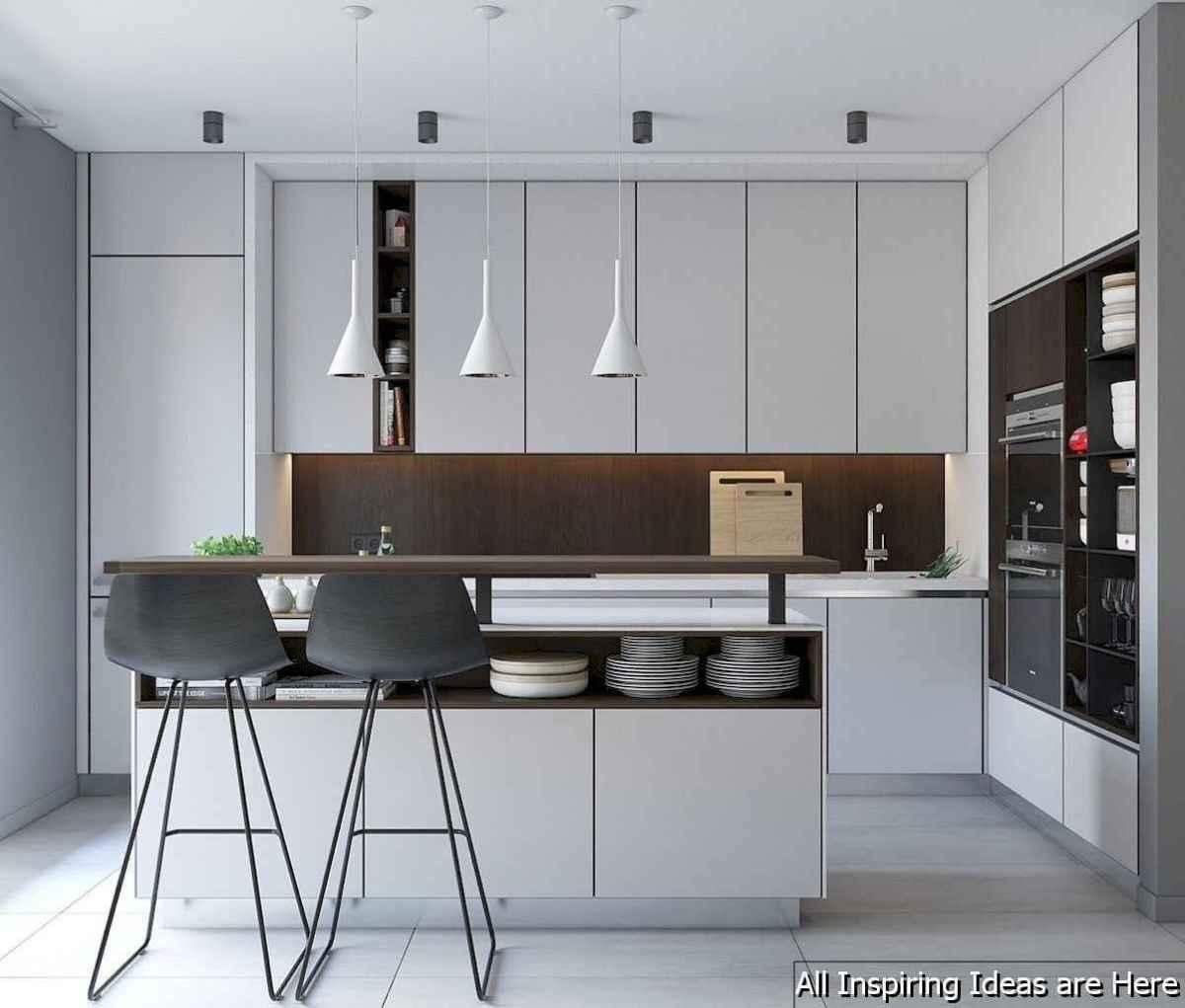 10 best kitchen ideas and design