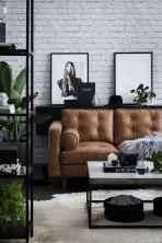 10 luxurious modern living room decor ideas