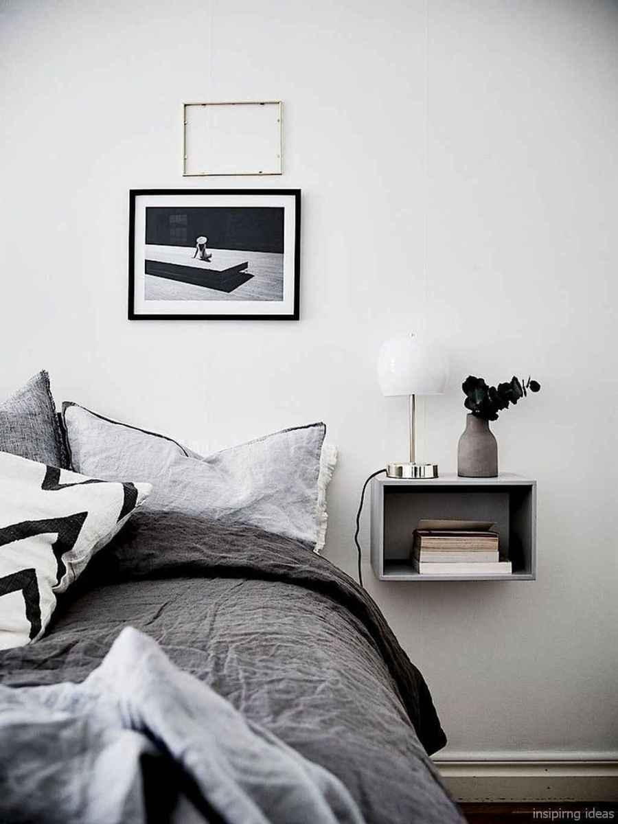 10 minimalist diy bedroom decor ideas