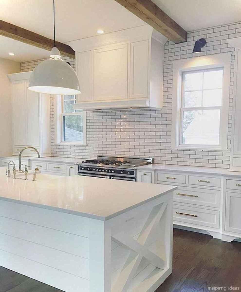 11 beautiful farmhouse kitchen decor ideas