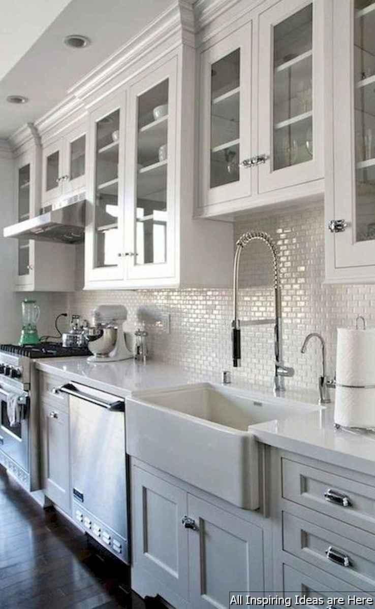 12 best kitchen ideas and design