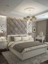 12 minimalist diy bedroom decor ideas