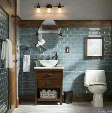 12 small bathroom remodel ideas