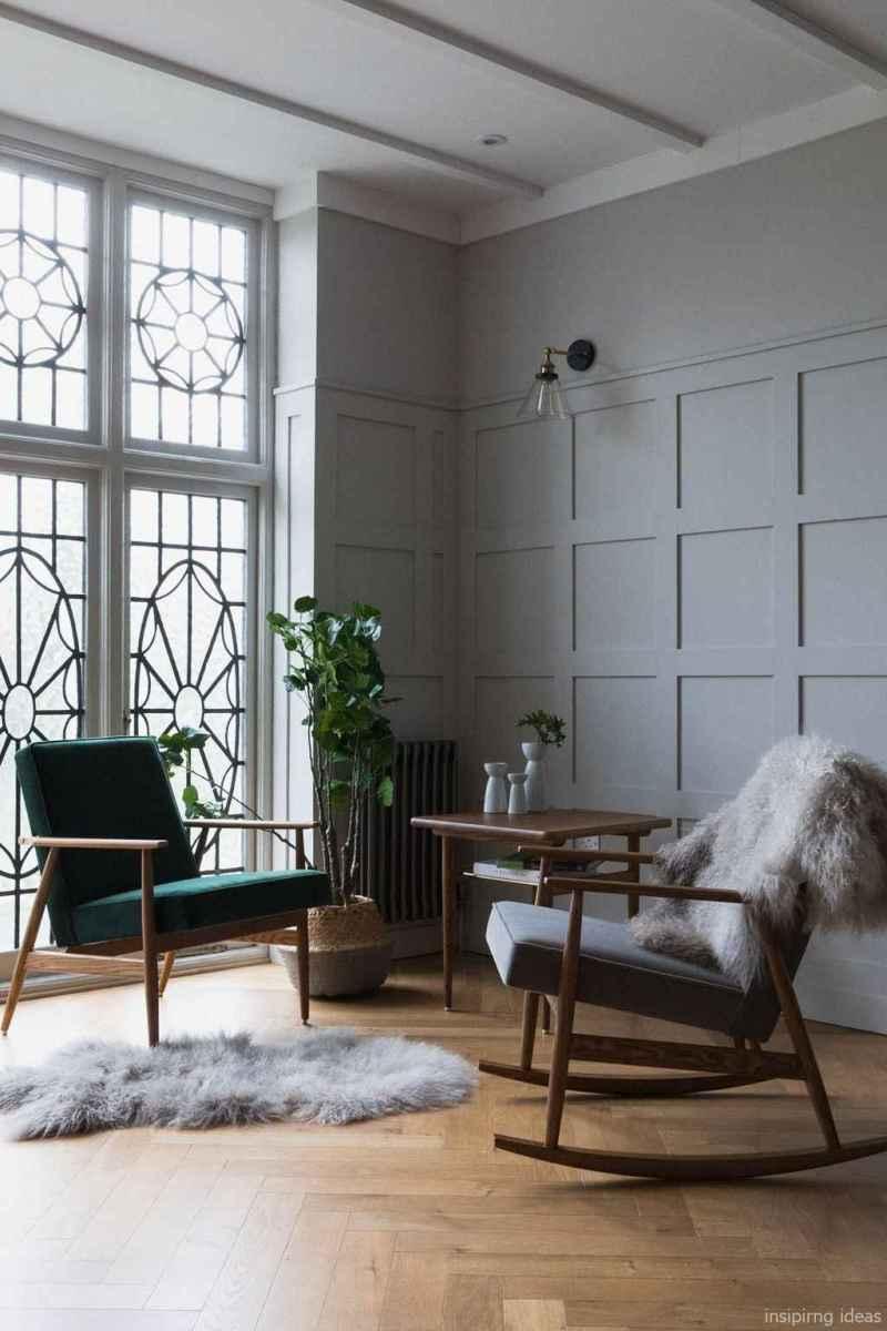 13 luxurious modern living room decor ideas
