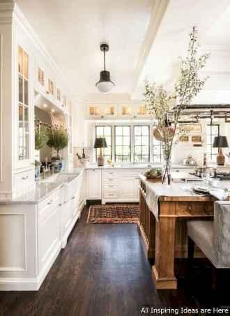 14 best kitchen ideas and design