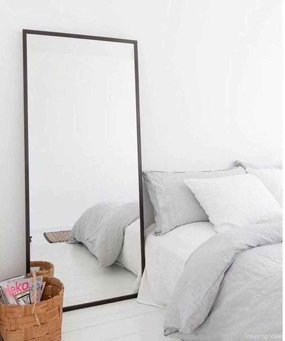 14 minimalist diy bedroom decor ideas