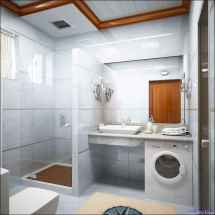 14 small bathroom remodel ideas