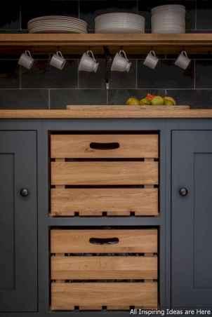 15 best kitchen ideas and design