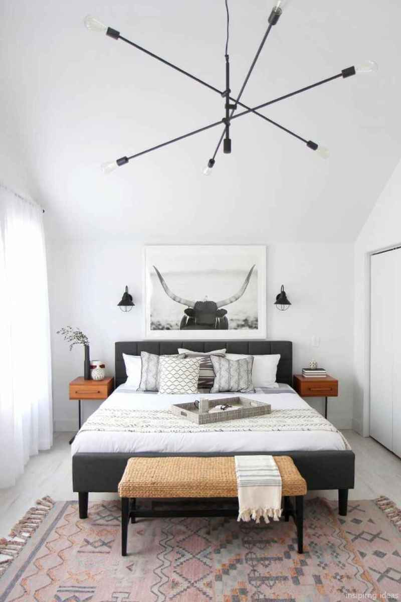 15 minimalist diy bedroom decor ideas