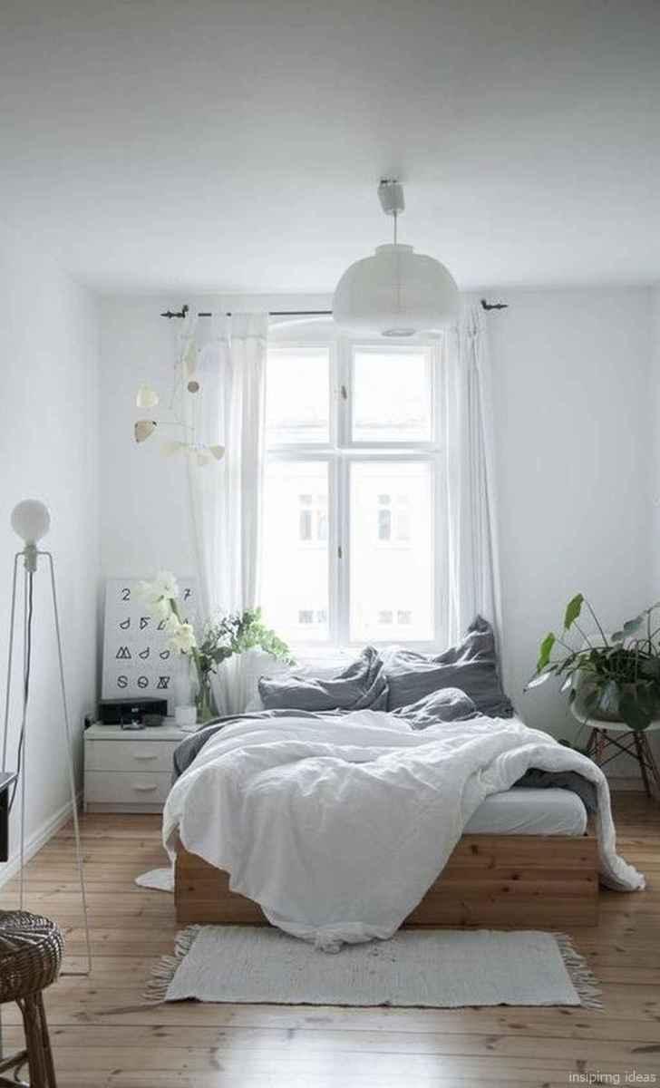 16 minimalist diy bedroom decor ideas