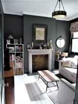 19 luxurious modern living room decor ideas