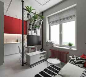 20 small apartment living room layout ideas
