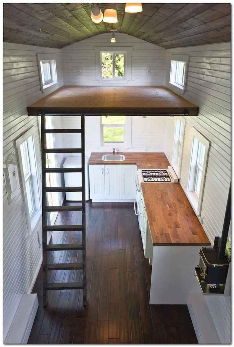 20 smart tiny house ideas and organizations