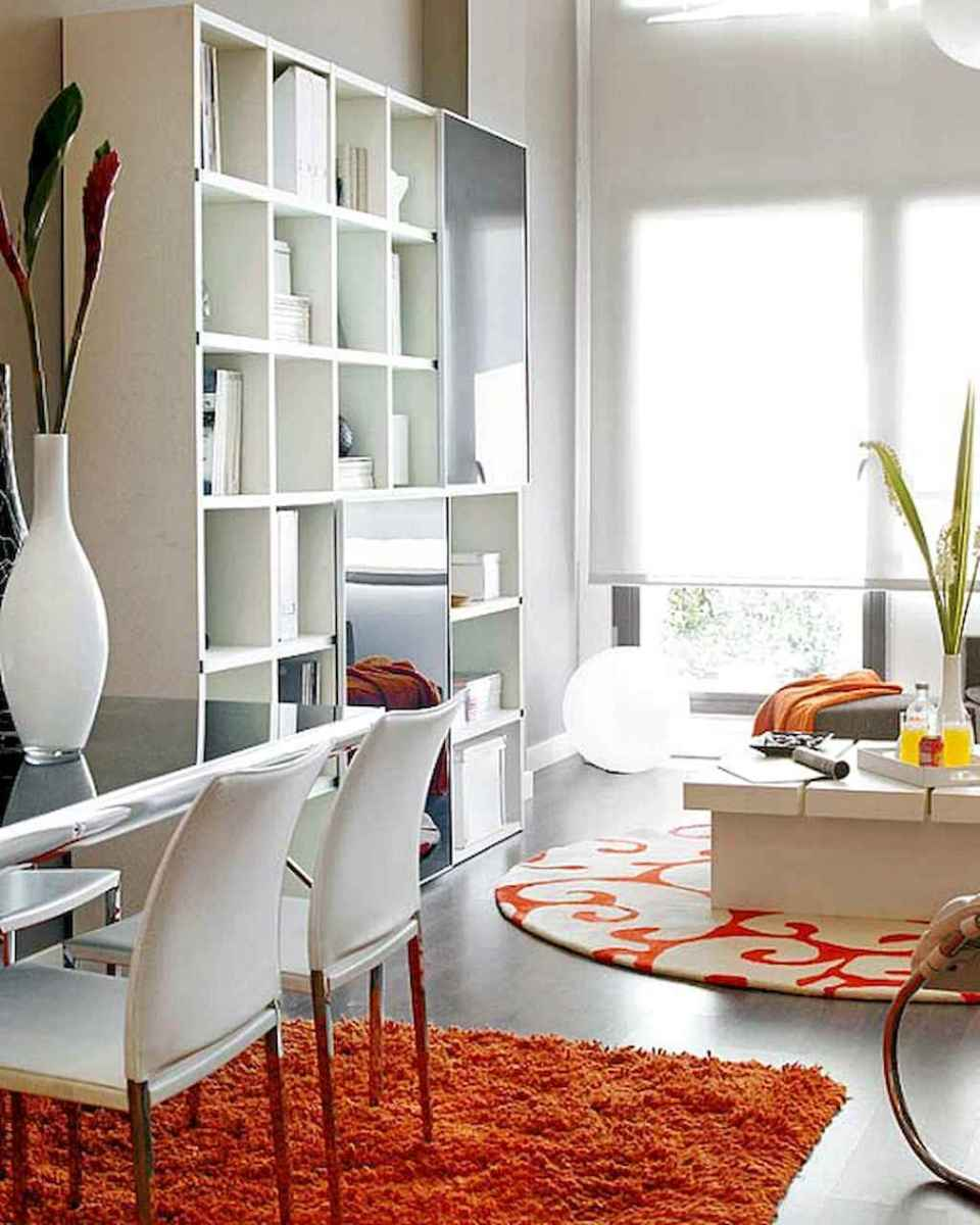 21 small apartment living room layout ideas