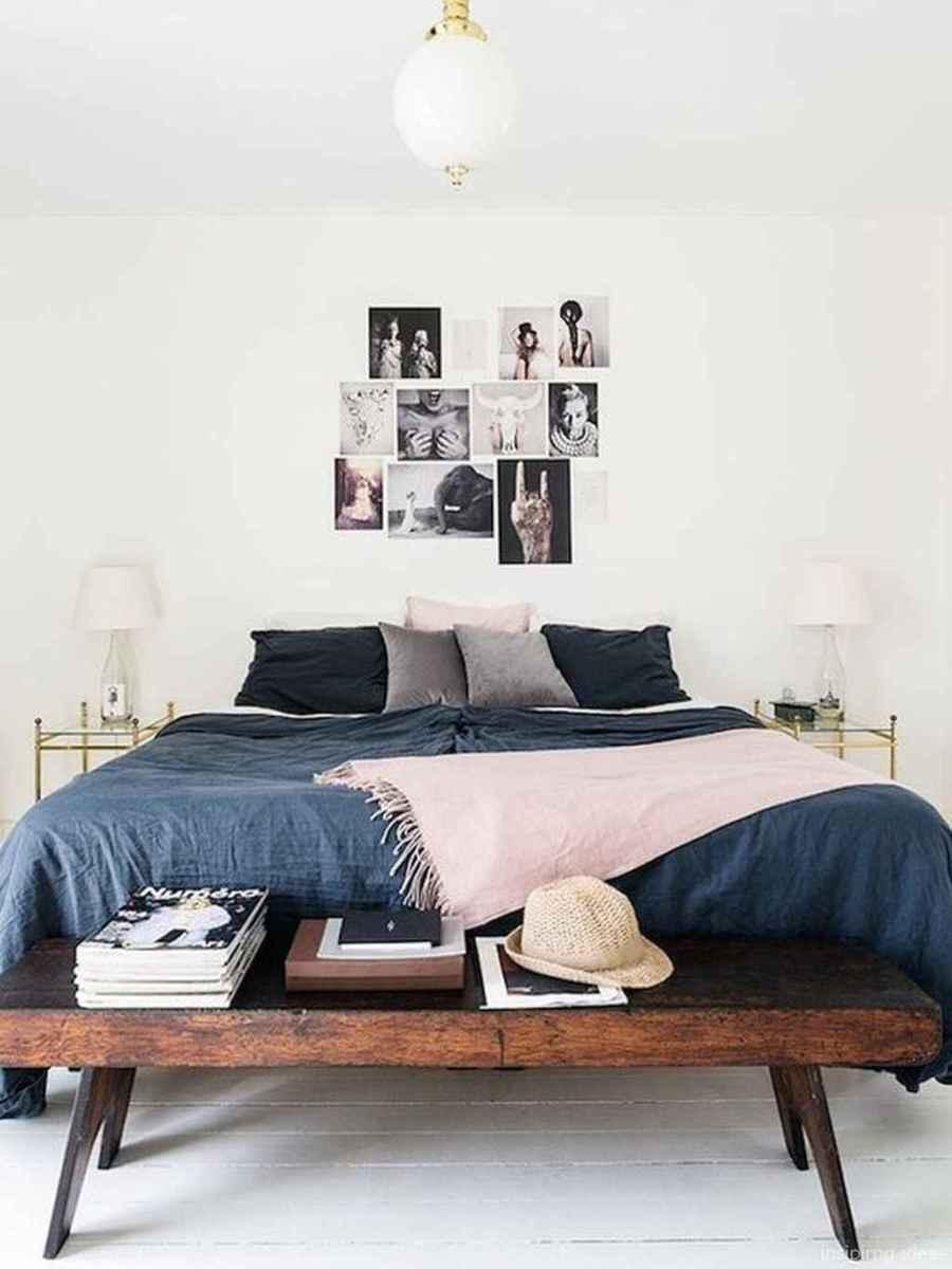 22 minimalist diy bedroom decor ideas