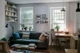 22 small apartment living room layout ideas