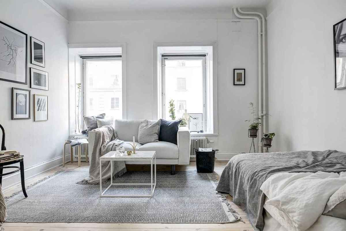 23 small apartment living room layout ideas
