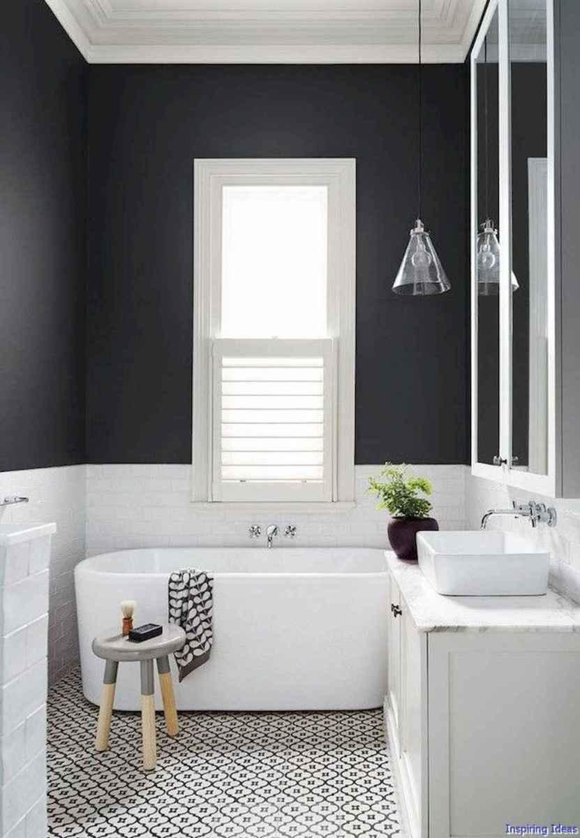 23 small bathroom remodel ideas