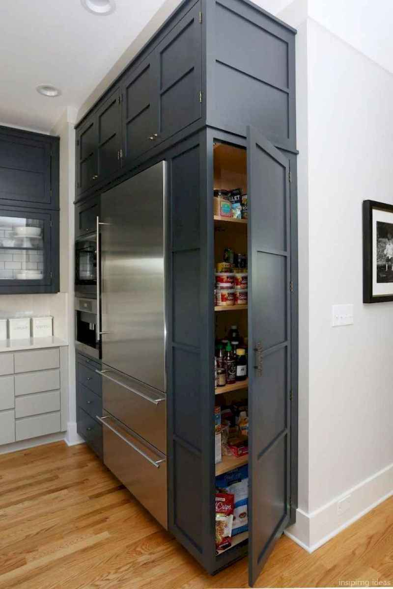 24 beautiful farmhouse kitchen decor ideas