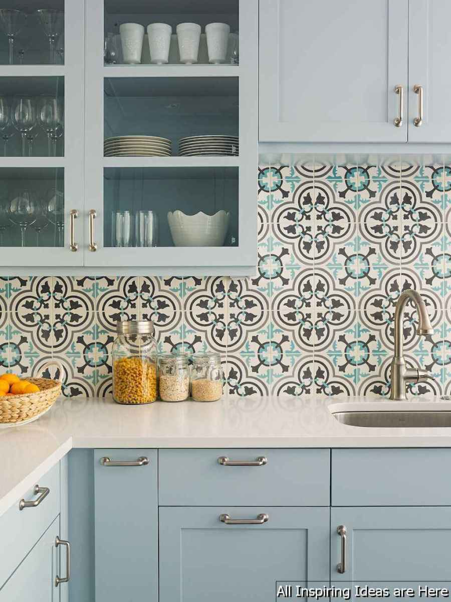 25 best kitchen ideas and design