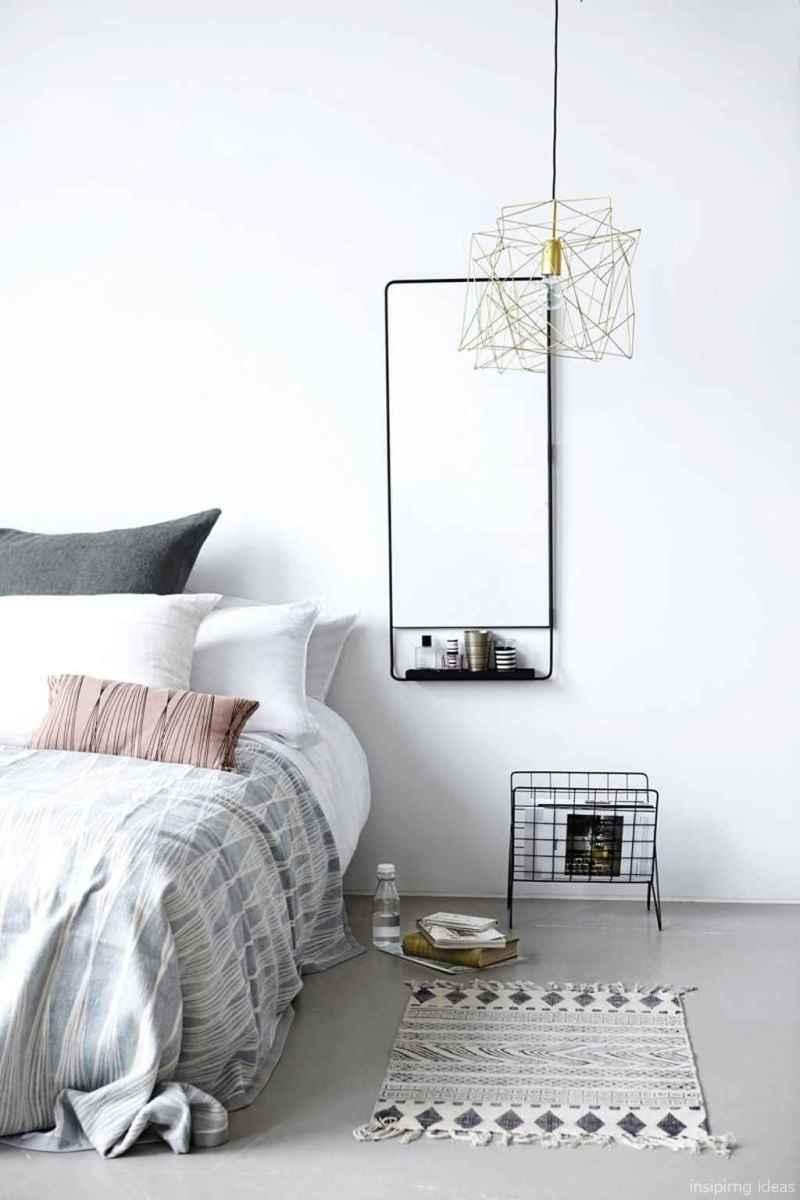 25 minimalist diy bedroom decor ideas