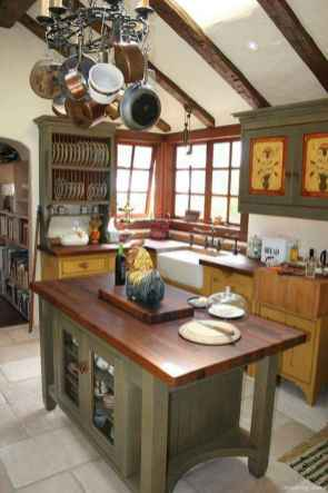 26 best modern farmhouse kitchen cabinets ideas