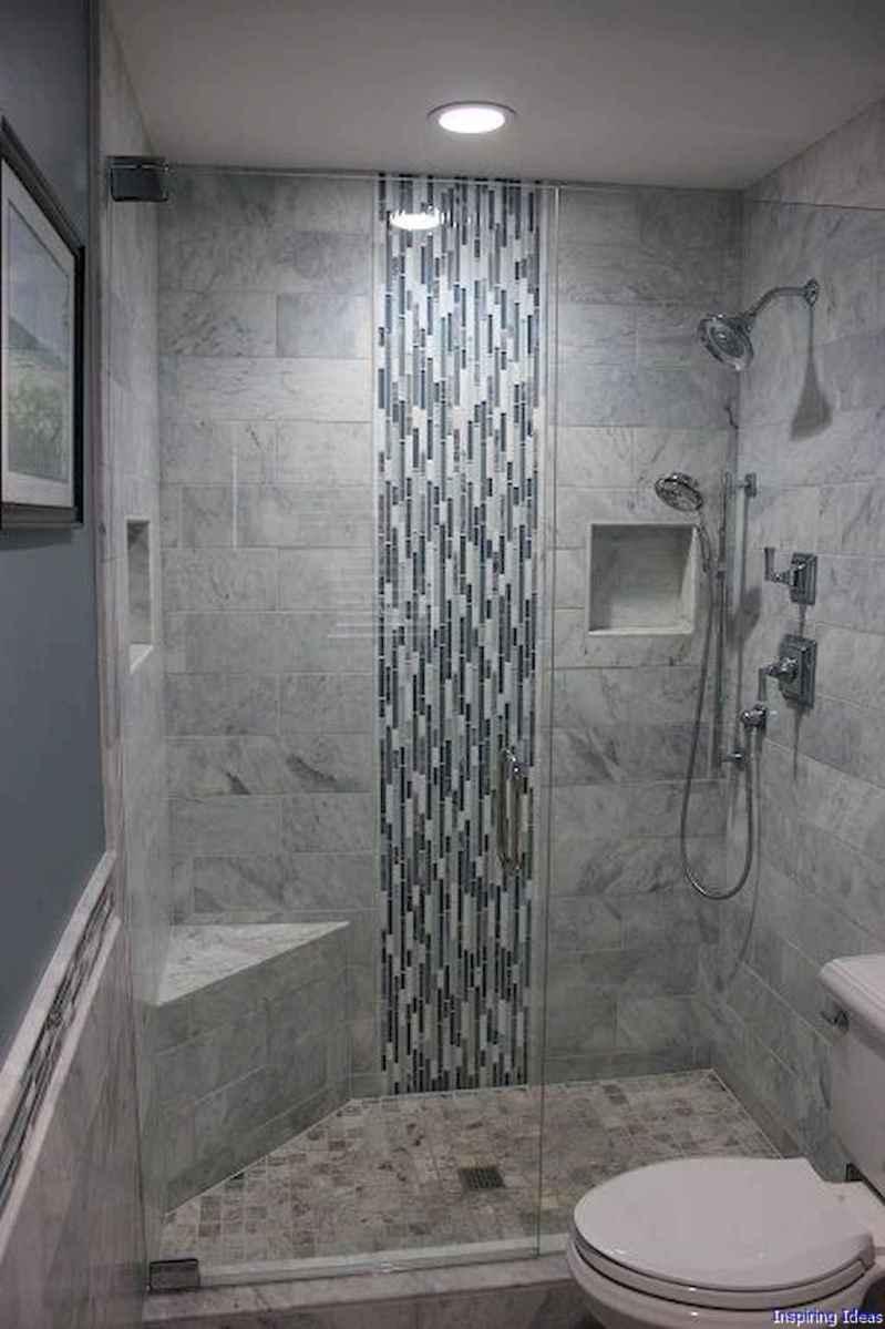 28 small bathroom remodel ideas