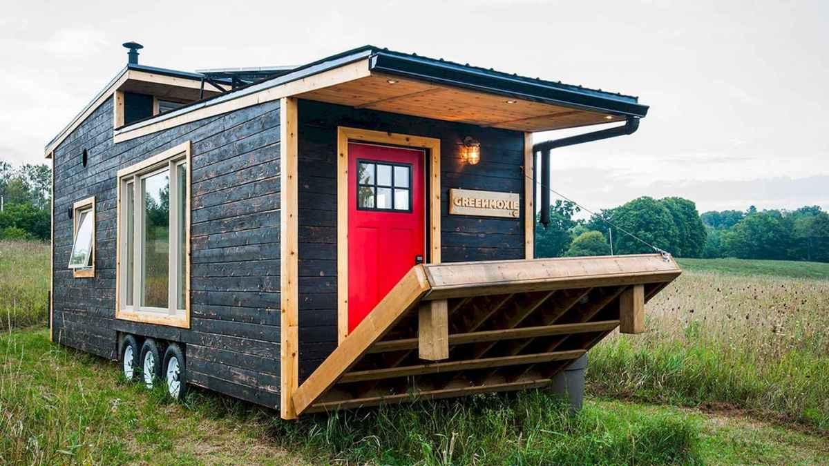 31 smart tiny house ideas and organizations