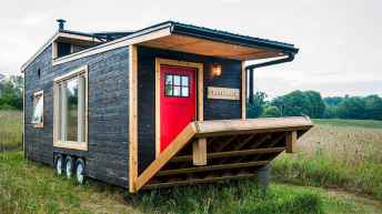 31 smart tiny house ideas and organizations