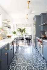 32 best kitchen ideas and design