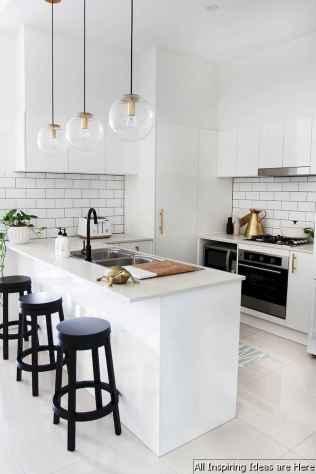 33 best kitchen ideas and design