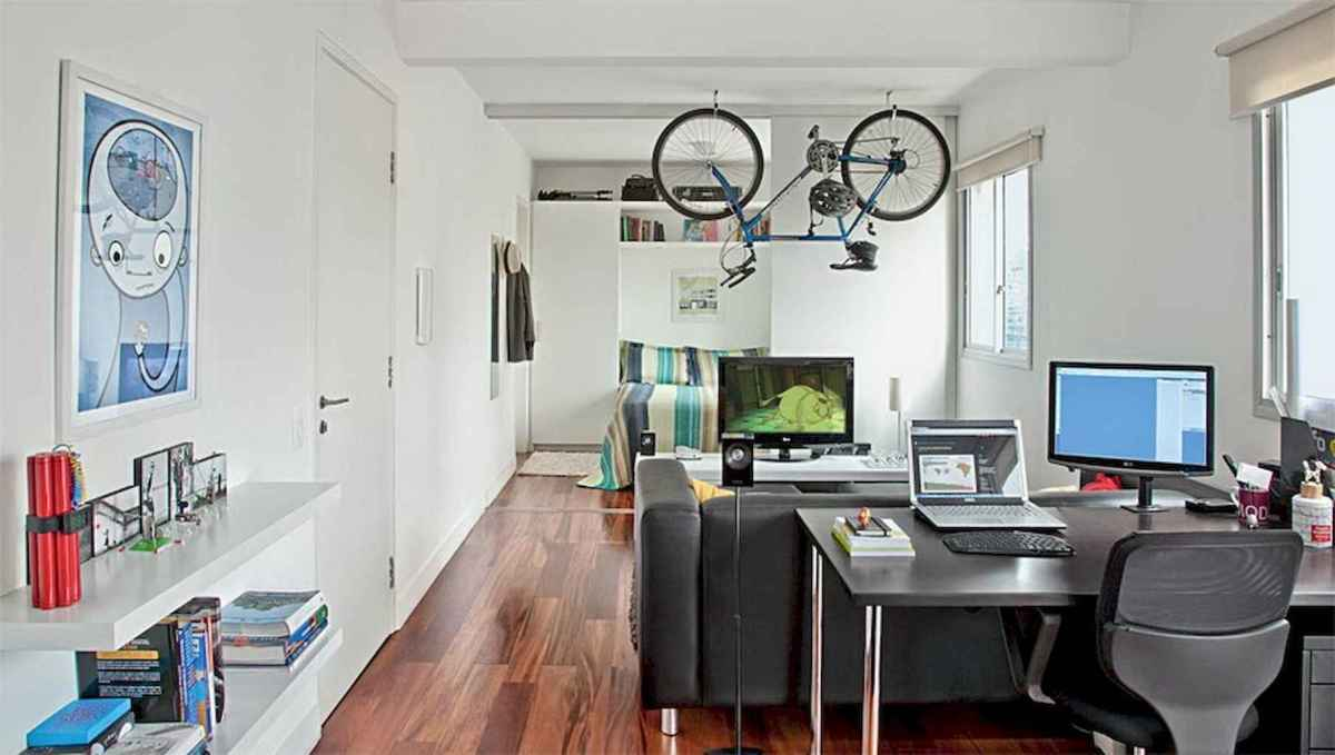 33 small apartment living room layout ideas
