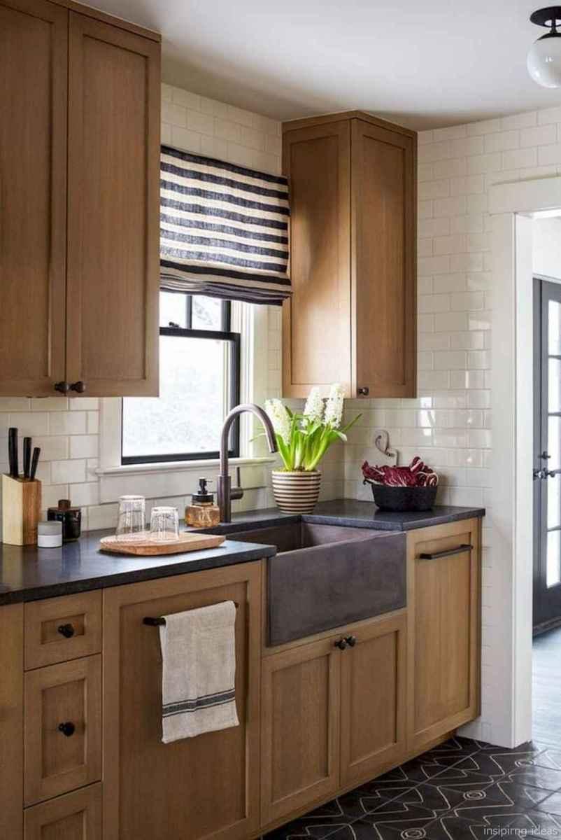 35 beautiful farmhouse kitchen decor ideas