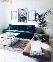 35 luxurious modern living room decor ideas