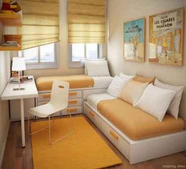 35 minimalist diy bedroom decor ideas