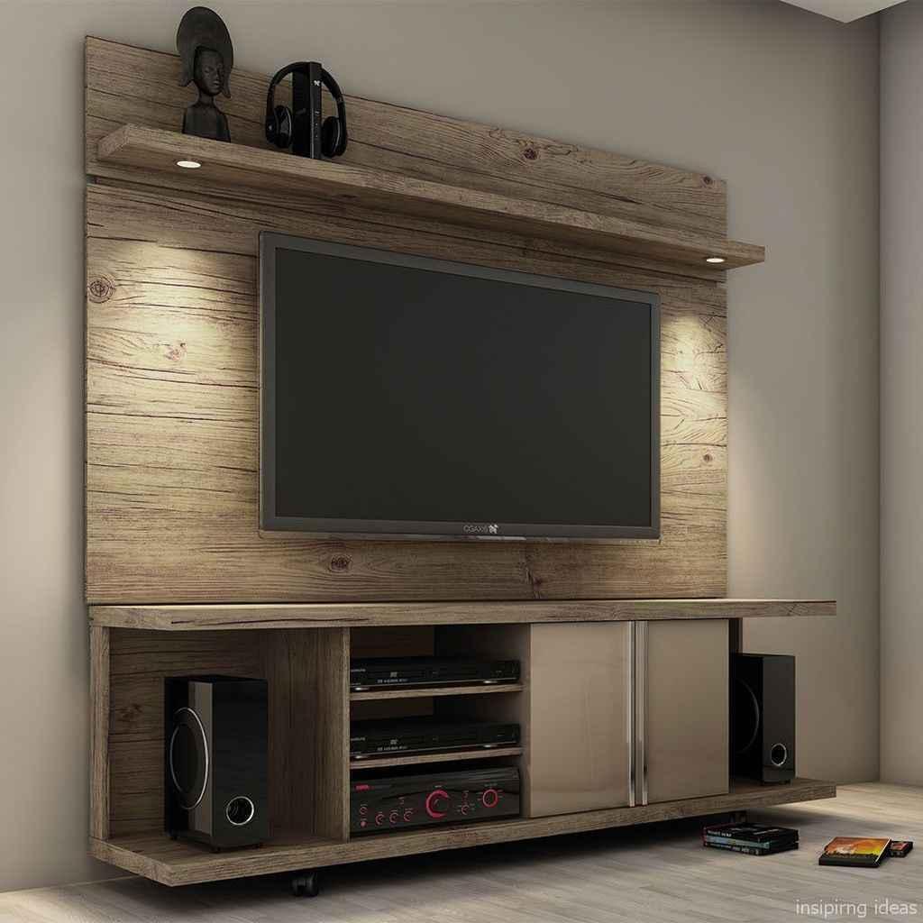 36 luxurious modern living room decor ideas