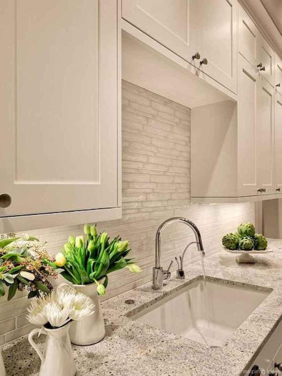 38 beautiful farmhouse kitchen decor ideas