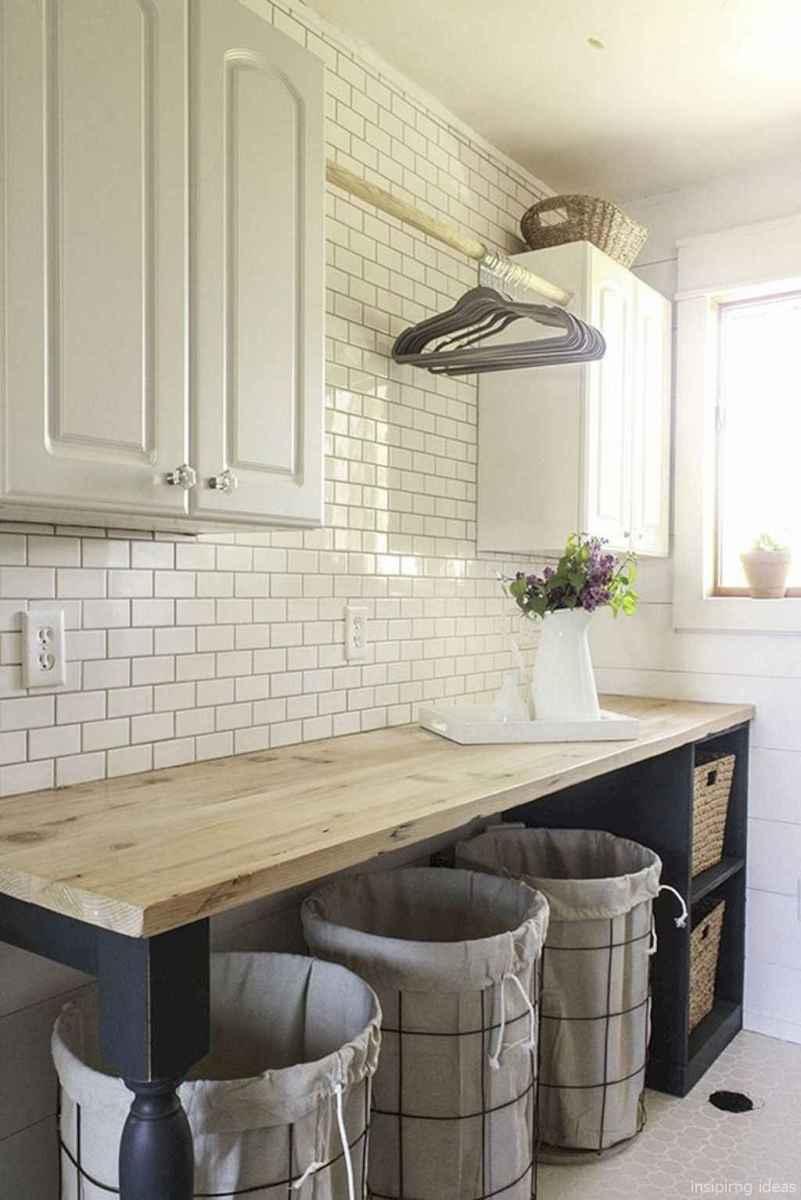 38 best modern farmhouse kitchen cabinets ideas