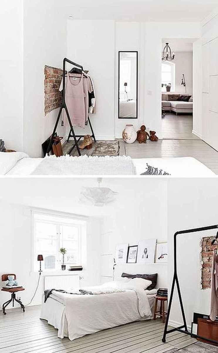 38 minimalist diy bedroom decor ideas