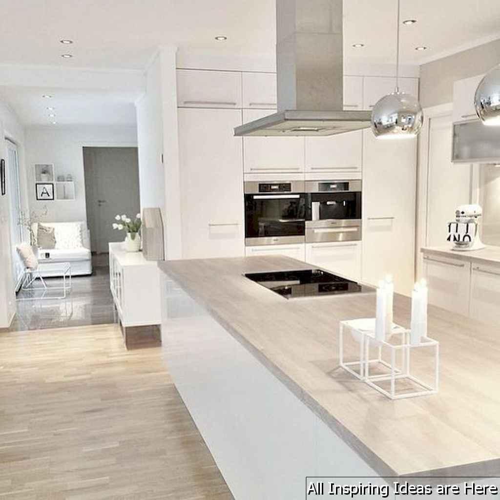 41 best kitchen ideas and design