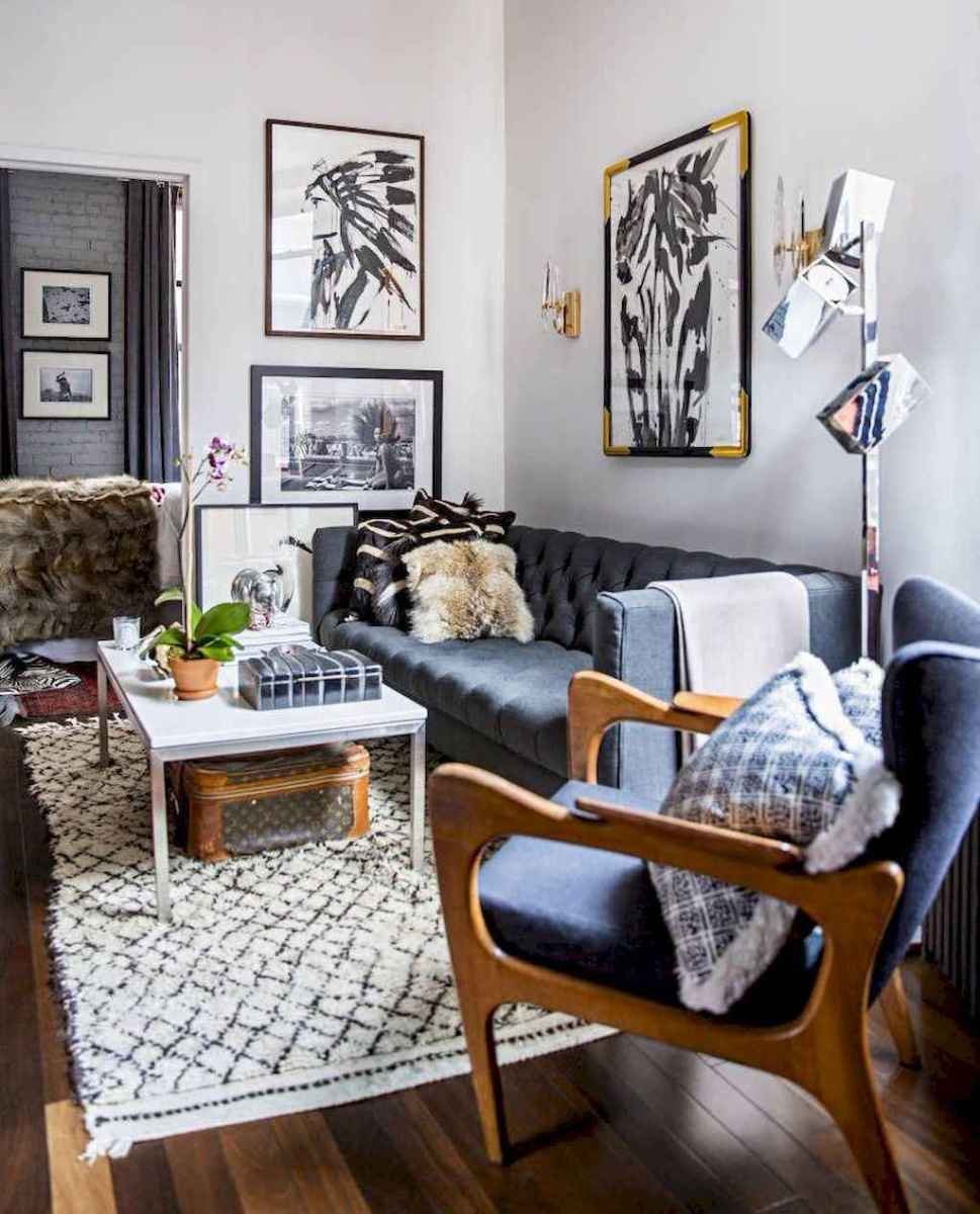 41 small apartment living room layout ideas