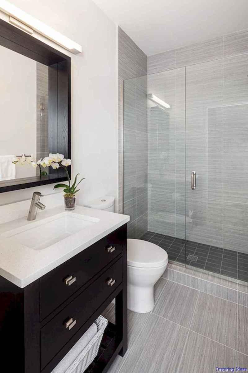 42 small bathroom remodel ideas