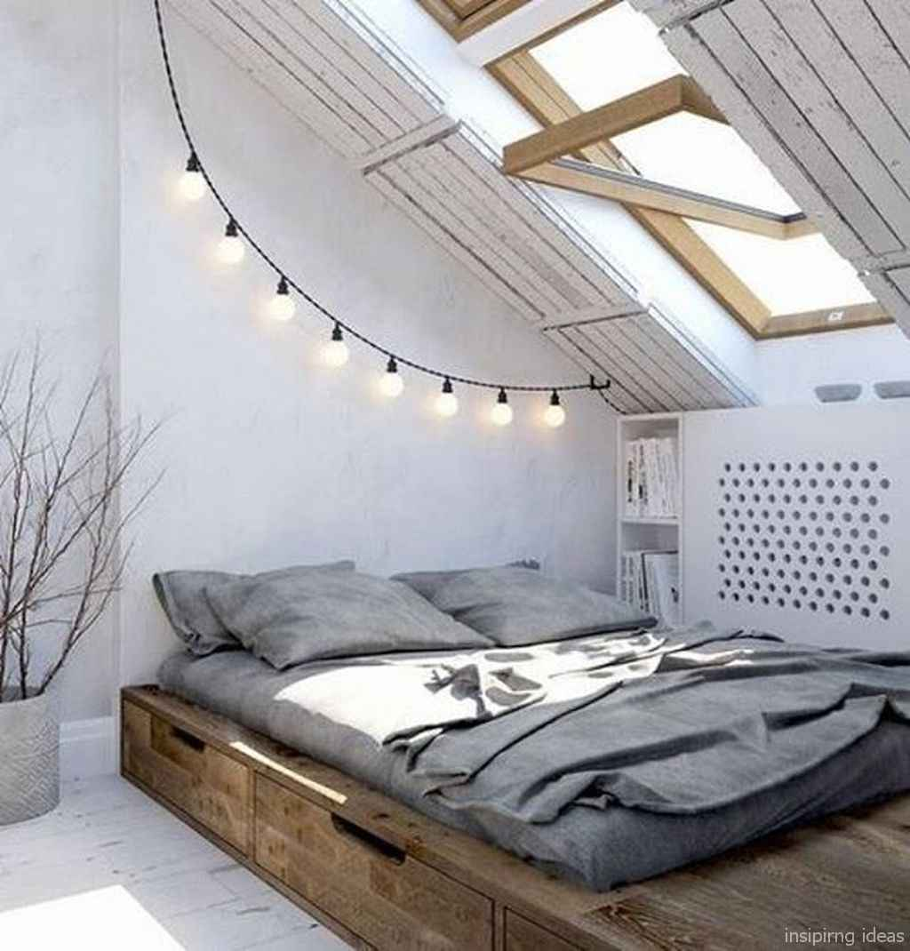 44 minimalist diy bedroom decor ideas